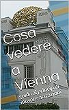 Cosa vedere a Vienna: guida ai principali musei e attrazioni