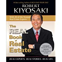 Real Book of Real Estate