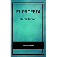 El profeta (Spanish Edition)