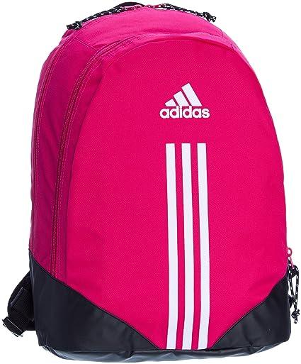 LColor G68767 43 Adidas 3s 15 Rosa X Cm21 Mochila31 AjL345R