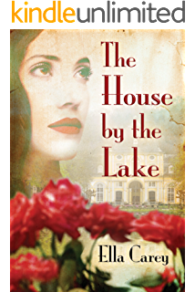 Paris time capsule ebook ella carey at amazon the house by the lake fandeluxe Epub