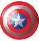 Marvel Captain America: Civil War Captain America Shield