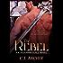 The Rebel (Assassins Guild Book 2)