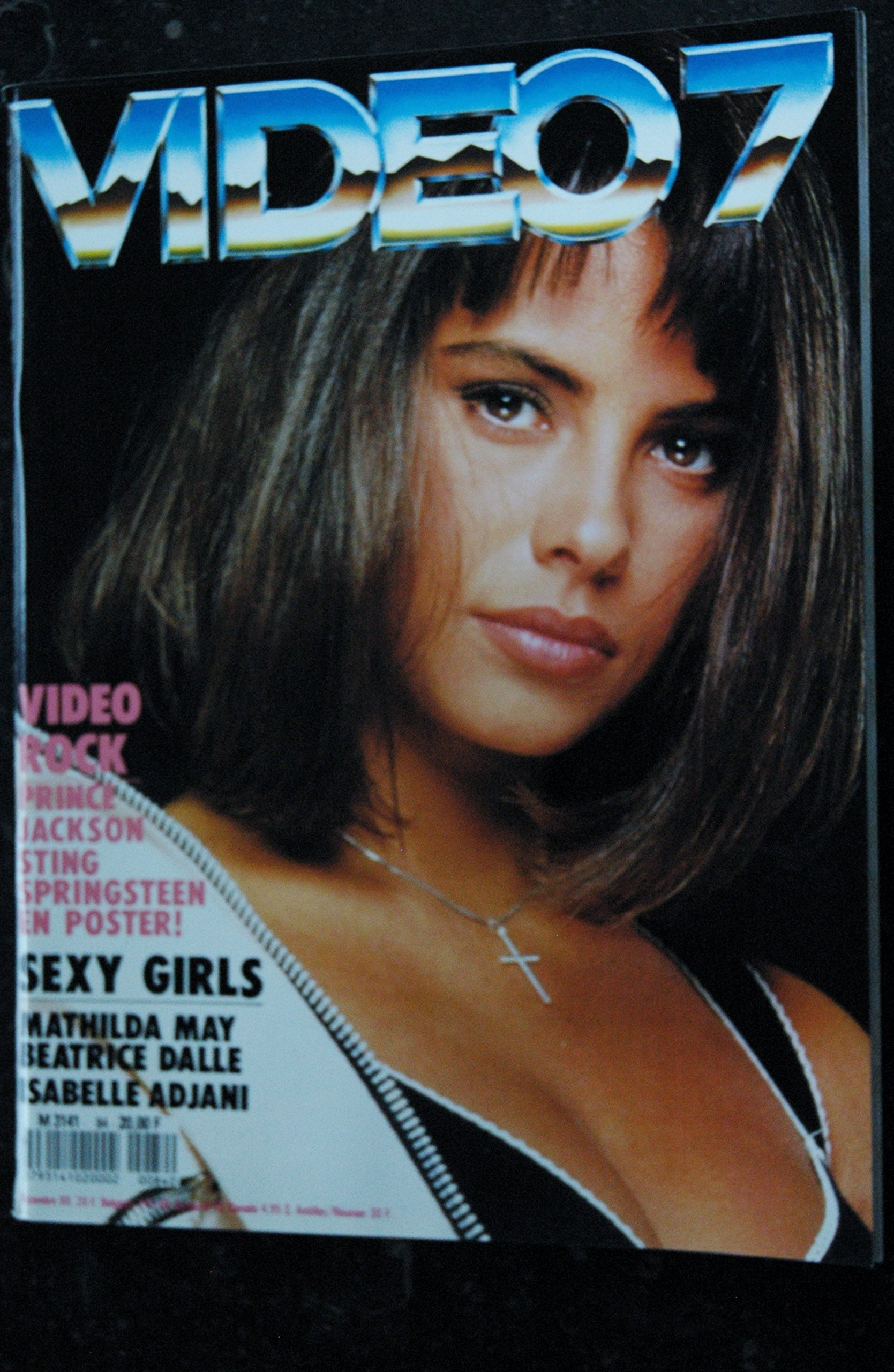 Video Beatrice Dalle naked (23 photo), Pussy, Cleavage, Boobs, cleavage 2015