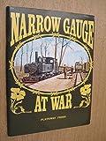 Narrow Gauge at War
