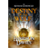 Destiny of The Wulf: (The Aduramis Chronicles - Book 1) (Er'ath)