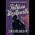Spotlight (Miss Silver Series)