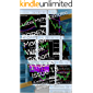 FOREX Market Week Report 11June Issue 18: Commentary and Forecasts on major currencies moves (Forex Forecasts)