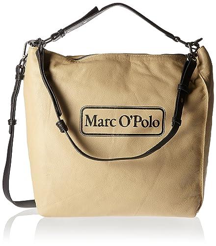 Damen Retro Two Schultertasche Marc O'Polo 6OXTA8P5wx