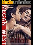 The Guilty Affair