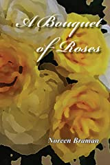 A Bouquet of Roses Kindle Edition