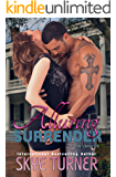 Alluring Surrender: Book 5 Bayou Stix