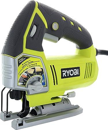 Ryobi JS481LG featured image