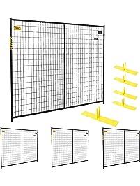 Decking & Fencing Gates | Amazon.com | Building Supplies