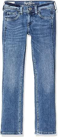 Pepe Jeans Lilly Jeans para Niñas