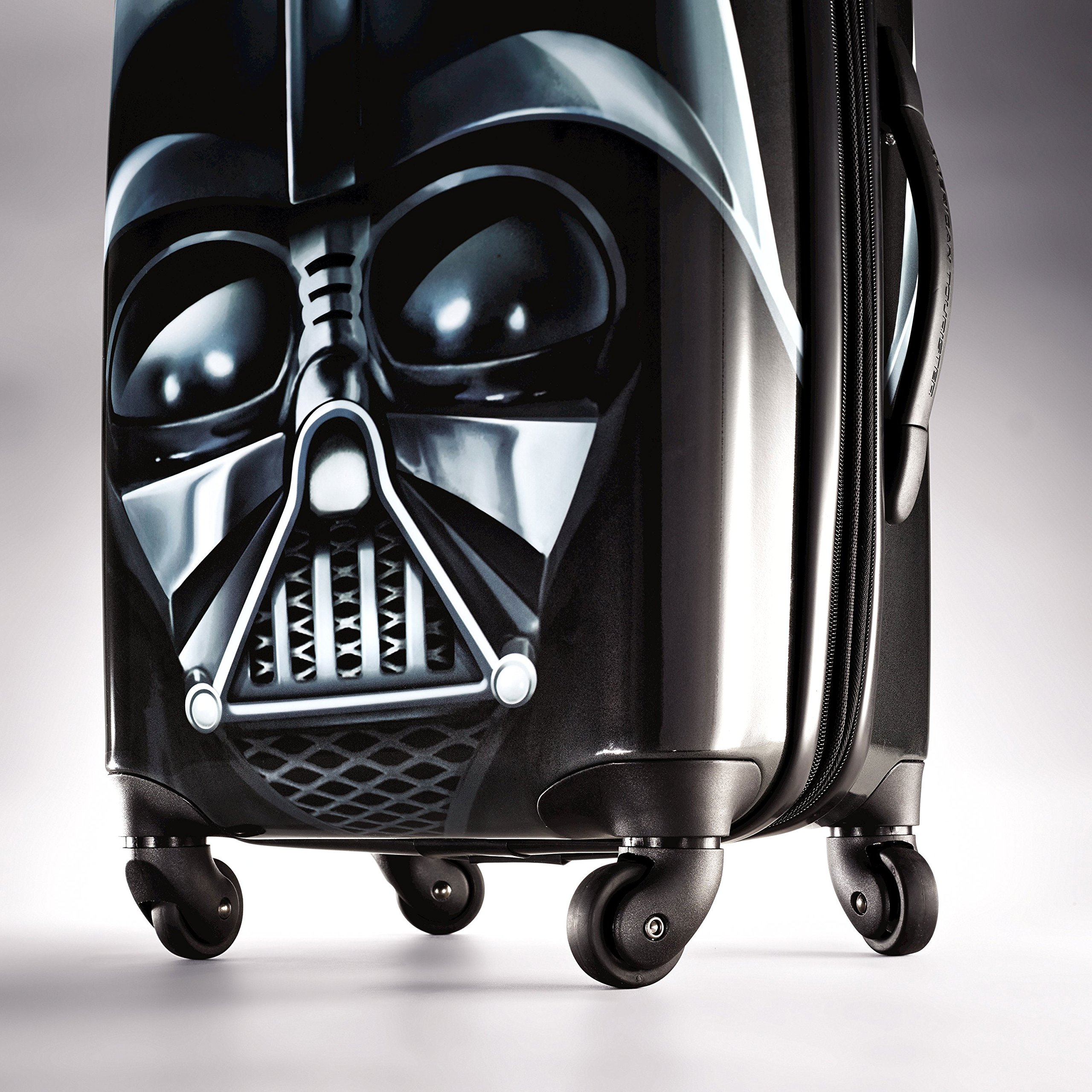 68b2a6e3c American Tourister Star Wars 21