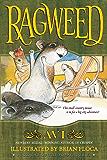 Ragweed (Poppy Book 1)