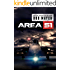 Area 51 (Area 51 Series Book 1)