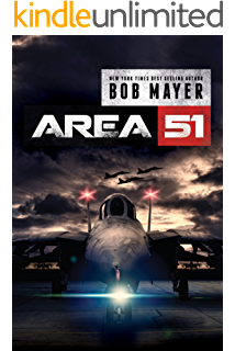 Detailed plot synopsis reviews of Area 51 - The Reply