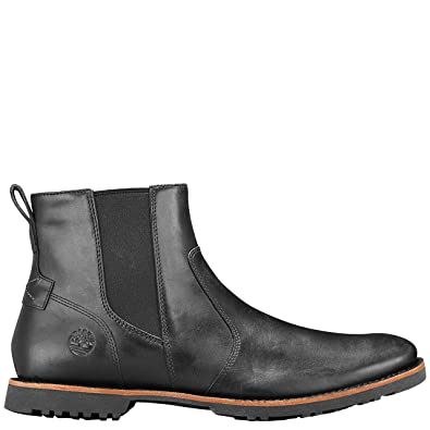 Homme Timberland Kendrick Chelsea Pour Chaussure vIUIwxrqHn