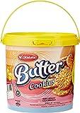 Kokola Butter Cookies, 400g