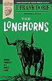 The Longhorns