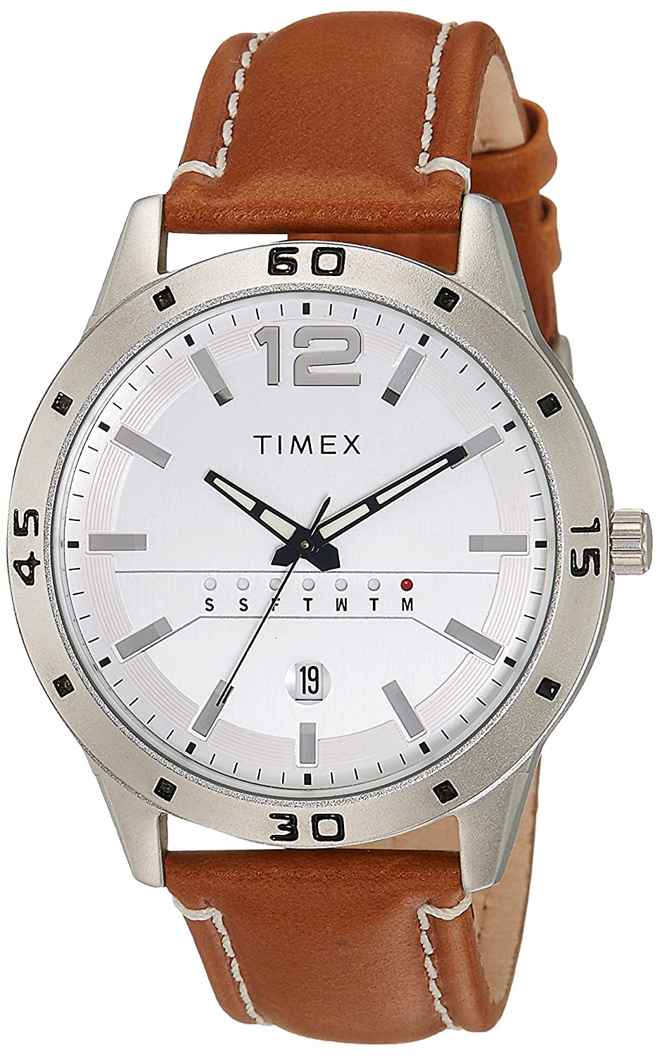 Timex Best Watches Brands For Men in India