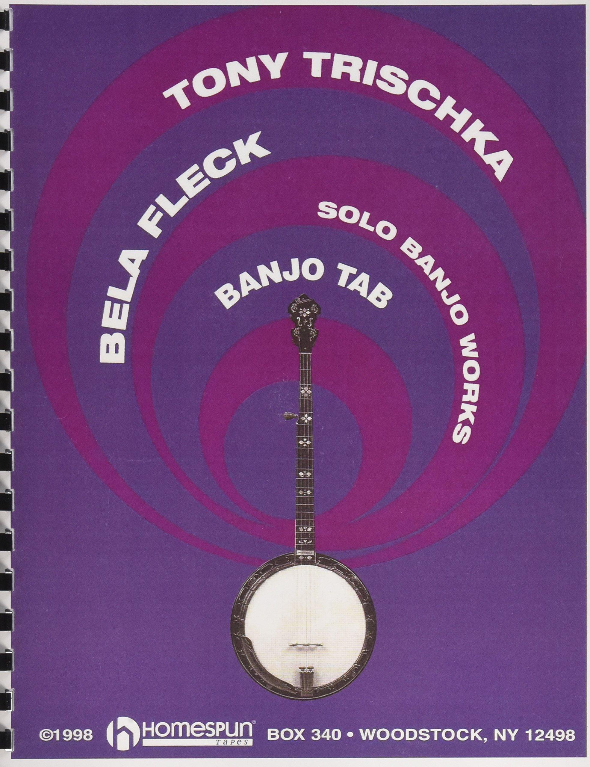 solo-banjo-works