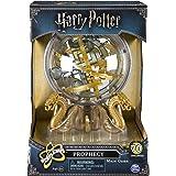 Perplexus - Harry Potter Prophecy
