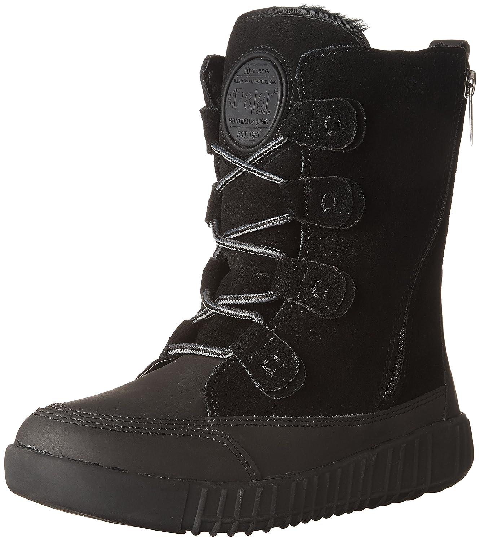 Pajar Women's Pamina Snow Boots PS-PAMINA