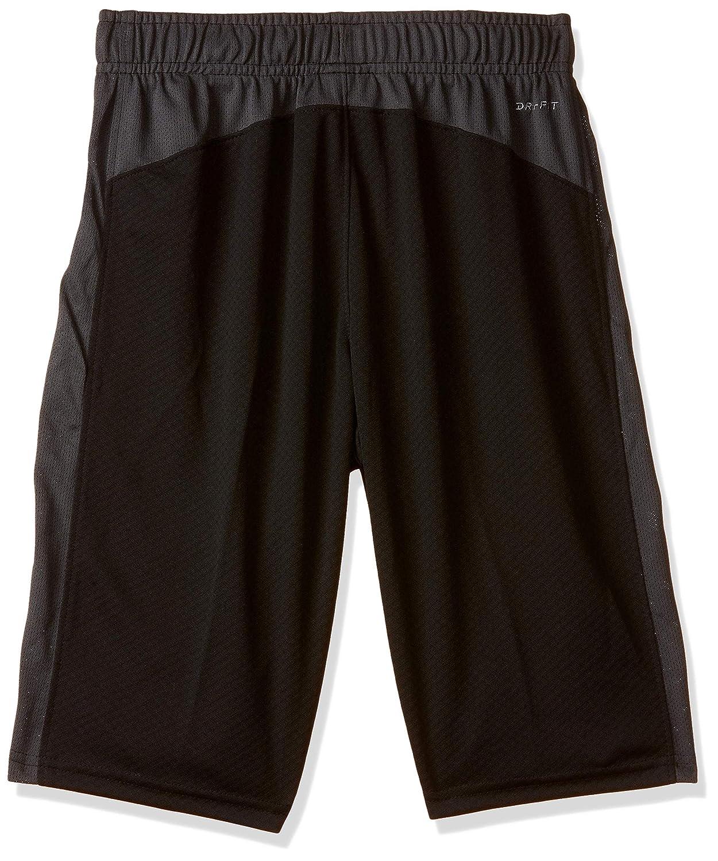 NIKE Boys Training Shorts