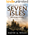 Mindbender (Sovereign of the Seven Isles Book 3)