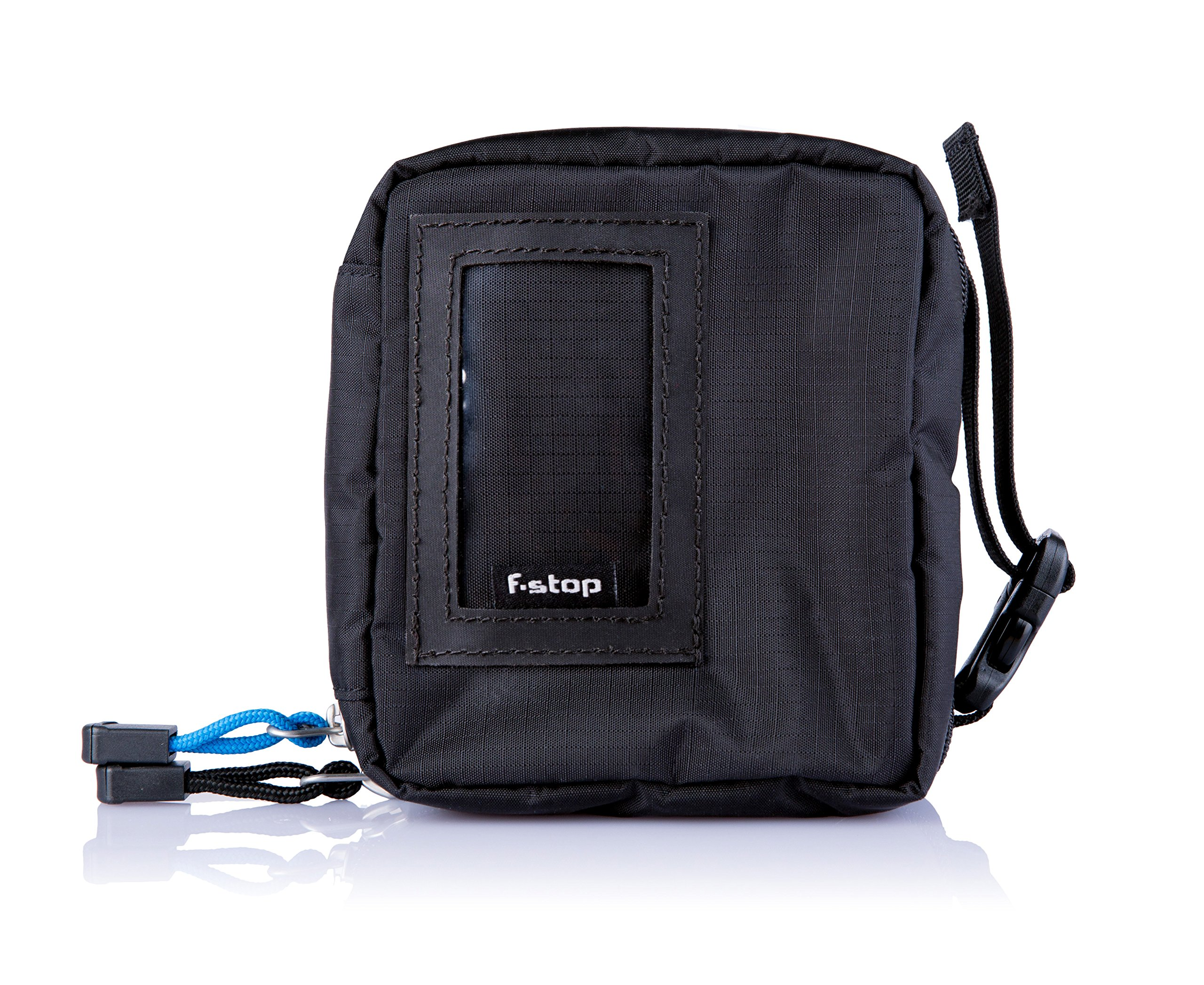 f-stop - Accessory Pouch Small
