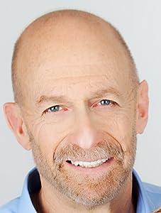 Dr. Robert Pressman