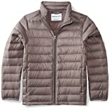 Amazon Essentials Big Boys' Lightweight