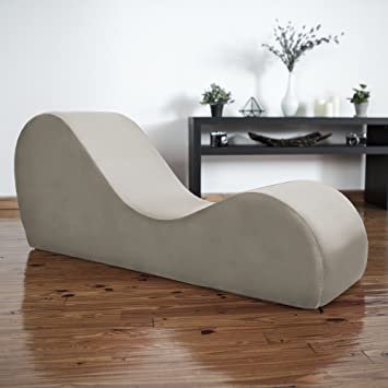 Amazon Liberator Kama Sutra Chair Sensual Yoga Chaise