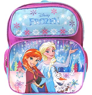 Disney Frozen 12
