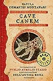 Cave Canem (Oscar bestsellers)