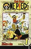 One Piece 1: Romance Dawn