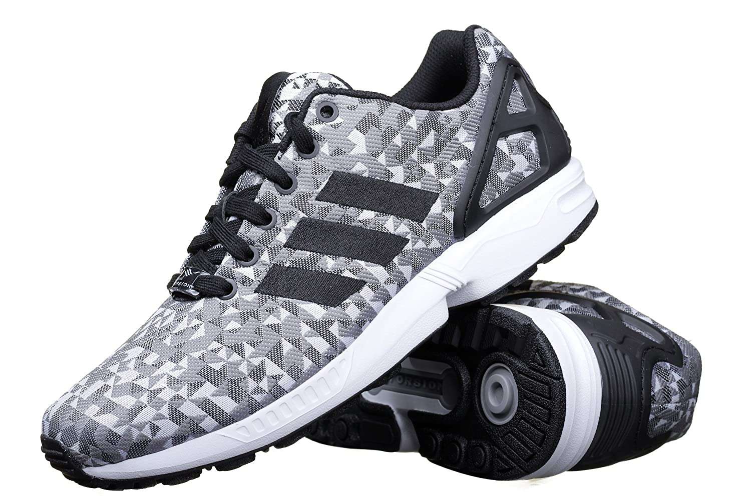 chaussure adidas pas cher amazon