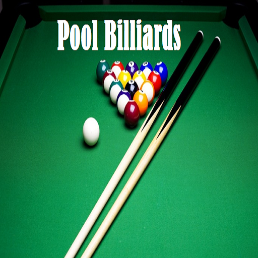 Pool Billiards: Amazon.es: Appstore para Android