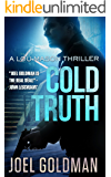 Cold Truth (Lou Mason Thrillers Book 3) (English Edition)