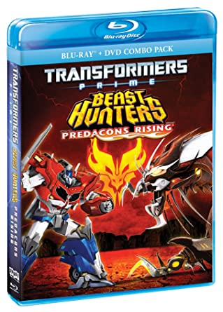 transformers prime predacons rising full movie watch online