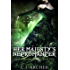 Her Majesty's Necromancer (The Ministry of Curiosities Book 2) (English Edition)