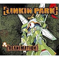 Reanimation (2LP)