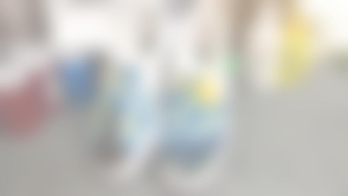 Amazon.com: Vincent Van Gogh Vans Shoes Women Men Sneaker for Women Slipon Hand Painted Shoes: Handmade