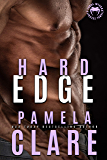 Hard Edge (Cobra Elite Book 4)