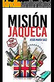 Misión Jaqueca: 2018
