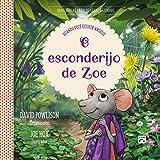 O esconderijo de Zoe: quando você estiver ansioso