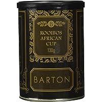 Barton Rooibos African Cup - Infusión de origen